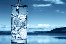 Tru Balance Water